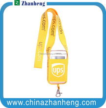 new promotional gifts for cell phone