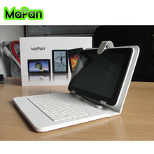 Mini laptop computer 9 inch android tablet, dual core 9 inch cheapest tablet support 3G modem, MaPan tablet pc