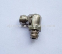 Greaser specil type grease fittings tapered thread