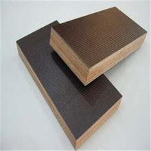 top sale korindo plywood