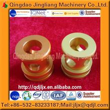 2012 TOP Aluminum Machining Parts For Promotion Use