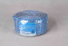 PP Twisted Rope with competitive price blue