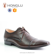 2015 CLASSY CHEAP LEATHER SHOES