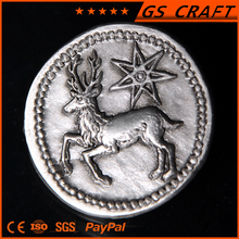 Attractive Price China Made Popular Model military coin