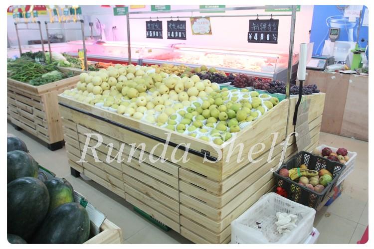 food display counter stand (4).jpg