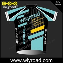 Accept sample order sublimation cycling jersey 2015/complete set cycling wear/wholesale clothing biker