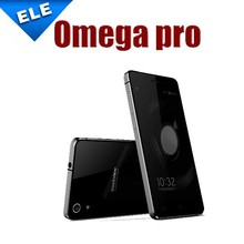 Preorder 5 Inch HD IPS Blackview OMEGA PRO 4G Mobile Phone Android 5.1 MTK6753 64 bit Octa Core 3GB+16GB 13.0MP Camera Phones