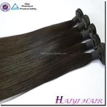 Wholesale Unprocessed 100%Human Vigin Hair Grade 7A Peruvian Unprocessed Peruvian Hair
