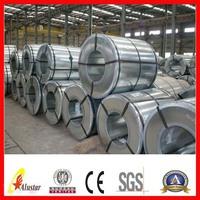 galvanized/zinc price per kg with low price