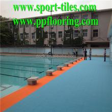 antislip surface swimming pool floor $ accessories