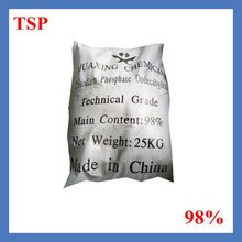 98% Trisodium Phosphate Factory price High quality