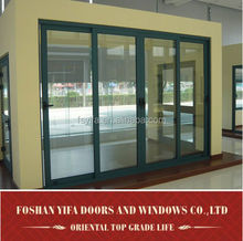 5 years warranty acrylic sheet for sliding door factory