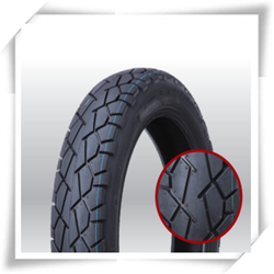 110/90-16 cheap sreet motorcycle tyre with GOOD Prices in China