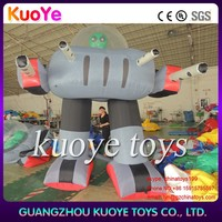 inflatable alien models,inflatable advertising alien,new inflatable toys