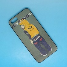 Alibaba Stock Price Handmade Cell Phone Cases for Iphone