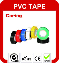 Custom Pvc Electrical Tape Thread Seal Tape