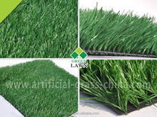 china factory hot sale outdoor soccer artificial turf prices