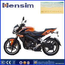 China new 250cc racing motorcycle for sale