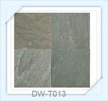 gray natural slate