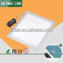 white super slim solar panels for street lights