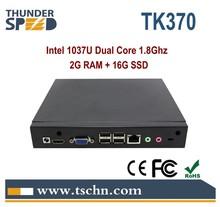 Newest Low Cost HTPC MINI PC