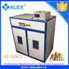 /product-gs/2014-newest-design-multifunctional-ostrich-eggs-incubator-for-sale-ai-528-commercial-incubators-for-hatching-eggs-made-in-china-1699633123.html