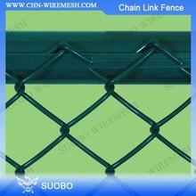 SUOBO Binding Chain Conveyor Mesh Chain Production Chains
