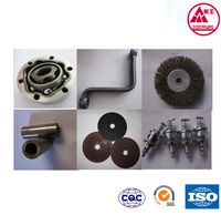 Engineering tricycle steering assembly/car steering wheel/tricycle parts pedal