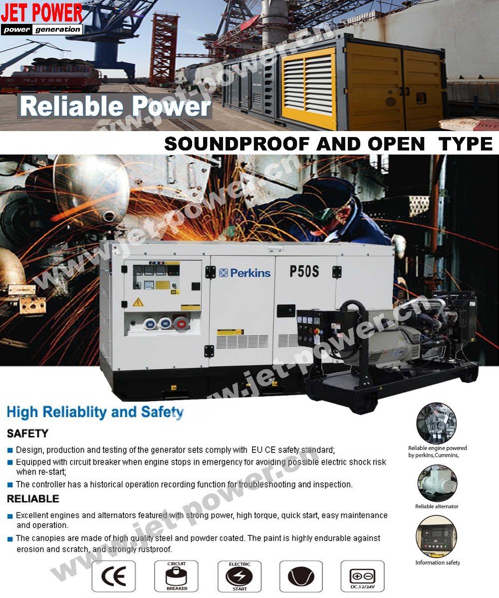 generator 02.jpg