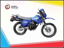 Good appearance and quality Jialing motorcoss / dirt motorcycle including 100cc to 250cc displacement to wholesale/ export