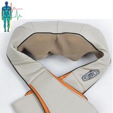 Hot sales Electric neck and shoulder massage machine