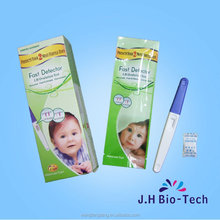 LH ovulation test kits home use , ovulation prediction kit/ LH test