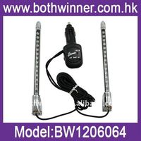 Sound control music light