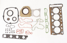 High Quality Full Gasket Set For AUDI Q5/2.0 engine auto parts