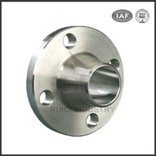 China OEM cnc machining parts for screen printing machinery