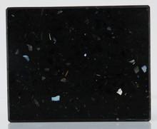Quartz stone for kitchen countertop