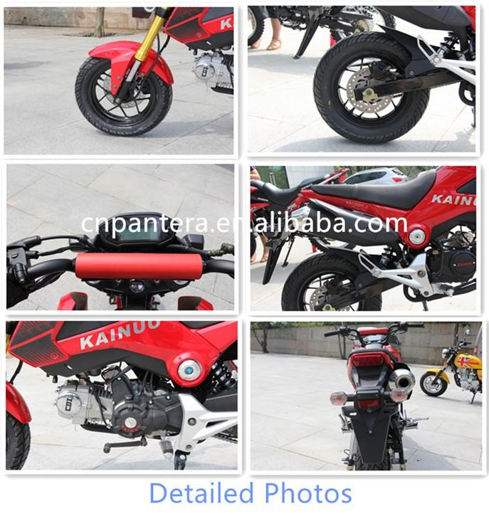 2016 Cool Design Latest Alloy Rim Motorcycle (9).jpg