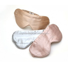 New Silk Sleep Eye Cover eye mask