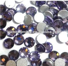 Bulk flatback crystal rhinestones!!SS20 5mm crystal rhinestones!!
