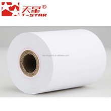 printing cash register paper roll bond paper