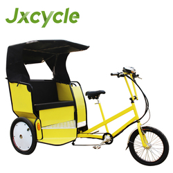 Europe Bike taxi for sale