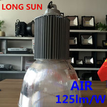 Alibaba china led 70w portable industrial light