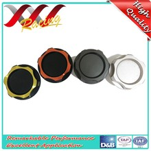[Taiwan] NO.10 Precision parts auto parts oil filter cap for engine