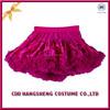 lovely beautiful wholesale girls tutu dress