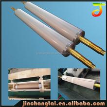 anilox roll for shanghai purlux flexo printing machine