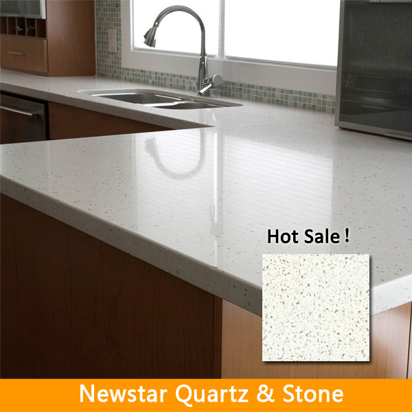 Engineered Quartz Dining Table Top for Home : Engineered Quartz Dining Table Top for Home from www.alibaba.com size 600 x 600 jpeg 110kB