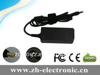 For ASUS Adapter 220V 12V for Laptop