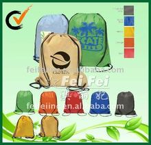 famous designer and lovely basketball sports backpack