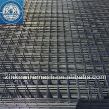2.5 mm concrete reinforcing steel welding mesh