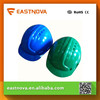 Simple style professional colorful industrial safety helmets
